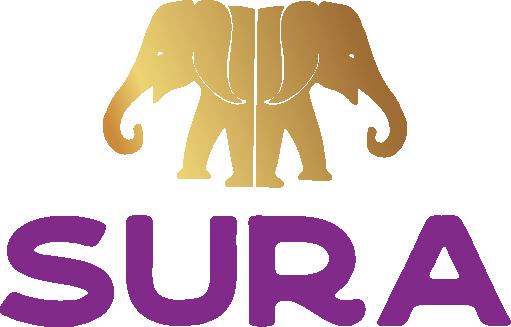 Sura Dev